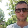 Олег, 43, г.Бахчисарай