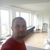 Андрей, 42, г.Антверпен