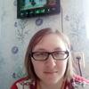Anna Vasilyeva, 35, г.Коркино