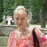 Дачница, 38, г.Москва