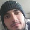 Гусейн, 29, г.Махачкала