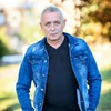 Петр, 54, г.Северодонецк