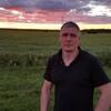 aleksei, 39, г.Карловы Вары
