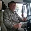 Константин, 36, г.Горно-Алтайск