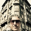 navid, 40, г.Тегеран