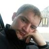 Дмитрий, 34, г.Краснодар
