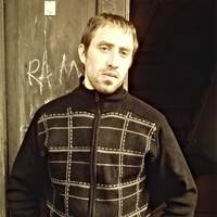 jevgenij, 35 лет, Водолей, Вильнюс