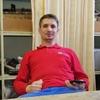 Роман, 36, г.Актау