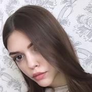 Anna, 27, г.Пушкино