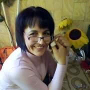 Аллочка, 42, г.Красноперекопск