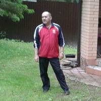 Александр, 51 год, Дева, Жуковский