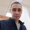 Dmitriy, 32, Kirishi