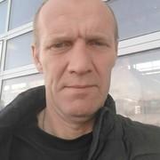 Алексей 49 Сасово