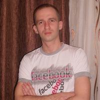 сергей, 35 лет, Лев, Ульяновск
