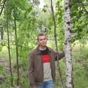 Андрей 38 Геленджик