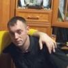 Denis, 34, Novomoskovsk