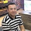 Alisher, 30, г.Ташкент