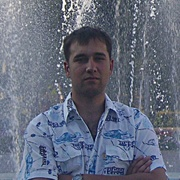 Ilya 35 Санкт-Петербург