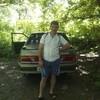 Евгений, 50, г.Хадыженск