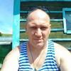 Виталик, 44, г.Мариинск