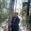 Ирина Витальевна, 66, г.Городец