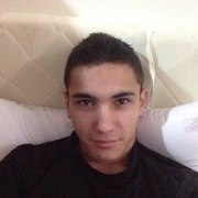 Zocalloo, 22