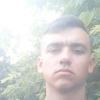 Вова, 22, г.Черкассы