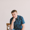 Алексей MAVr, 29, г.Иваново