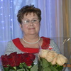 Валентина, 58, г.Карсун