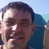 Андрей, 41, г.Солнцево