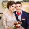 Юля и Сергей, 31, г.Краснодар