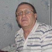 Владимир, 59, г.Гай