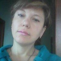 Светлана, 46 лет, Рыбы, Краснодар
