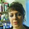 Lyudmila, 38, Columns