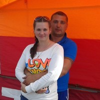 Борис, 34 года, Телец, Екатеринбург