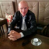 Александр, 39 лет, Скорпион, Коблево