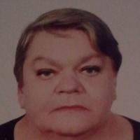 Наталья, 63 года, Стрелец, Ростов-на-Дону