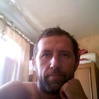Игорь, 45 лет, Стрелец, Иваново