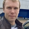 Антон, 30, г.Уварово