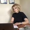 Валентина, 46, г.Москва
