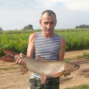 Юра, 58, г.Дубна