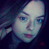 Екатерина, 26, Одеса