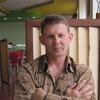 Игорь, 52, г.Феодосия