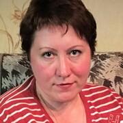 Мария, 45, г.Красноармейск