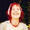Анжела, 62, г.Хельсинки