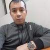 Максим, 35, г.Москва