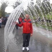 Владимир 40 Черкассы