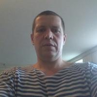 Виктор, 40 лет, Козерог, Киев