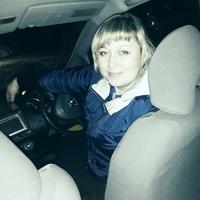 Юлия, 41 год, Водолей, Иркутск