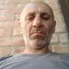 Артем, 51, г.Москва